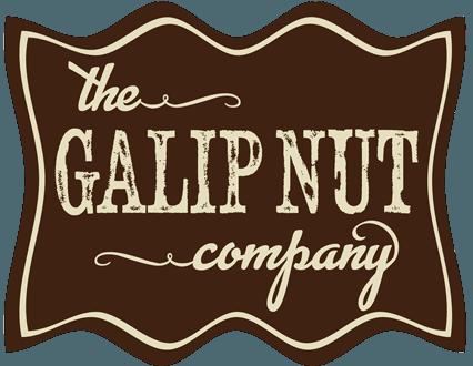 Galip Nuts